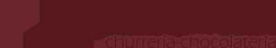 Logotipo de Churrería La Andaluza