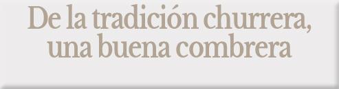 seguimos_la_tradicion_titulo_1_churreria_la_andaluza_a