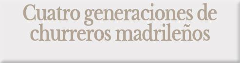 seguimos_la_tradicion_titulo_2_churreria_la_andaluza_a