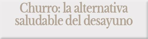 seguimos_la_tradicion_titulo_3_churreria_la_andaluza_a