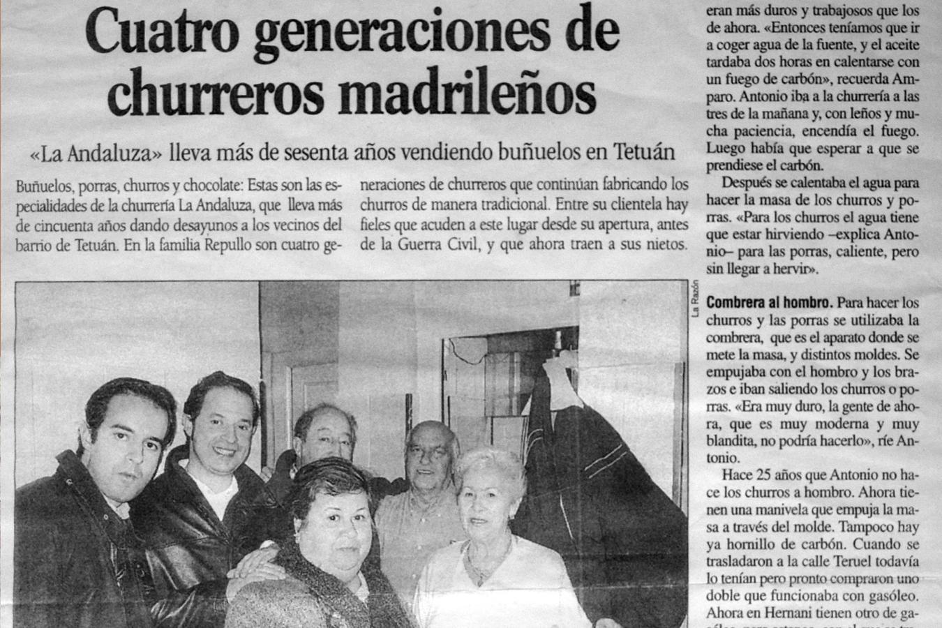 tablon_2_reportaje_churreria_la_andaluza